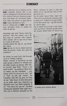 Starcrazy Issue #5 1999 pg10