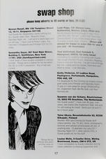 SIS #19 Spring 1998 pg17