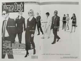 SIS #11 Spring 1996 pg17