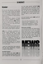 Starcrazy Issue #5 1999 pg6