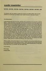 SIS Newsletter June 1993 pg9