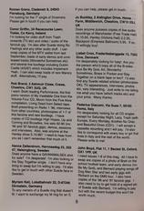 SIS #16 Summer 1997 pg9