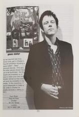 SIS #12 Summer 1996 pg22