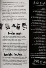 SIS #24 September 1999 pg4