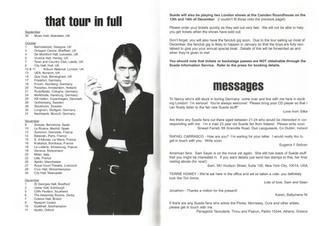 SIS #13 September 1996 pg7-8