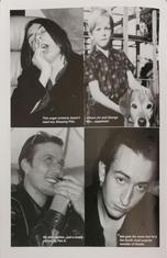 SIS #11 Spring 1996 pg18