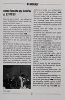 Starcrazy Issue #5 1999 pg9