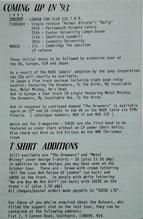 SIS Newsletter December 1992 pg4