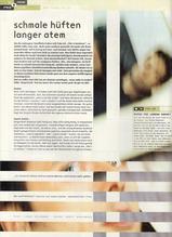 INTRO May 1999 pg26
