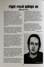 SIS #16 Summer 1997 pg5