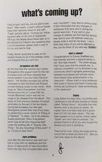 SIS #12 Summer 1996 pg3