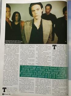 Vox August 1996 pg 34