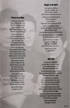 SIS #24 September 1999 pg22