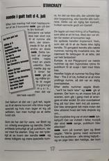 Starcrazy #6 1999 pg17