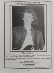 SIS #7, October 1994, pg24