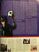Damals 20 Jahre Intro Teil 7- Britpop July 2011 pg3