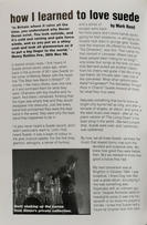 SIS #21 Christmas 1998 pg21