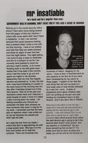 SIS #17 Sutumn 1997 pg15