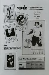 SIS #11 Sprint 1996 pg33