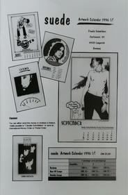 SIS #11 Spring 1996 pg33