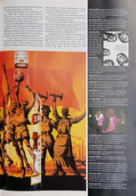 Select, November 1996 pg8
