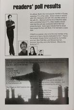 SIS #11 Spring 1996 pg11