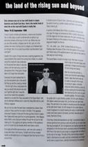 SIS #25 November 1999 pg9
