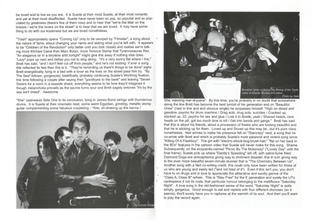 SIS #13 September 1996 pg13-14