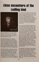 SIS #16 Summer 1997 pg12