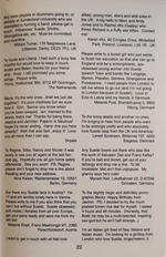 SIS #16 Summer 1997 pg22