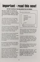 SIS #17 Sutumn 1997 pg6