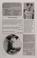 SIS #11 Spring 1996 pg12