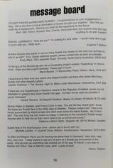 SIS #12 Summer 1996 pg15