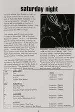 SIS #14 Winter 1997 pg8