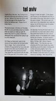 SIS #16 Summer 1997 pg13