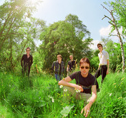 Melody Maker June 1999