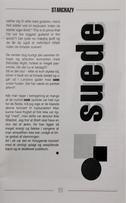Starcrazy Issue #5 1999 pg11