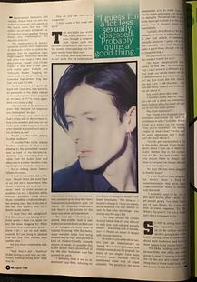 Vox August 1996 pg 36