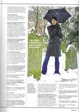 The Word Issue 50, April 2007 pg27