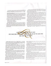The Face No.74 November 1994 pg52