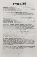 SIS #12 Summer 1996 pg23