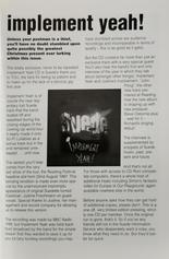 SIS #21 Christmas 1998 pg10
