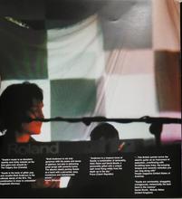 Head Music Book 1999