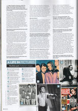 MOJO, Issue #268, March 2016 pg38