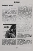 Starcrazy Issue #5 1999 pg17