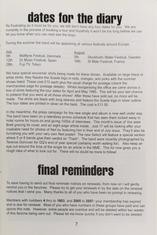 SIS #12 Summer 1996 pg6