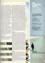INTRO May 1999 pg27