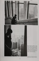 SIS #7, October 1994, pg9