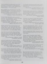 SIS #19 Spring 1998 pg22