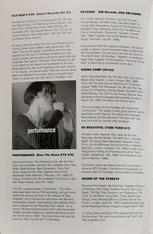 SIS #21 Christmas 1998 pg17
